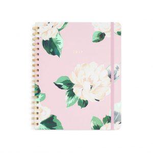 bando floral planner